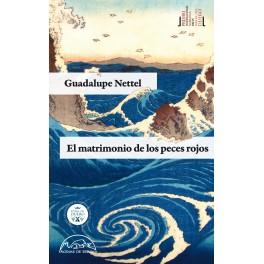Guadalupe Nettel Páginas de Espuma 2013 relatos