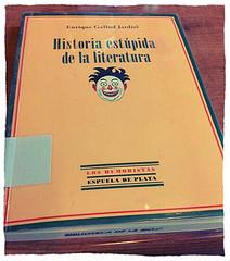 www.devaneos.com Enrique Gallud Jardiel