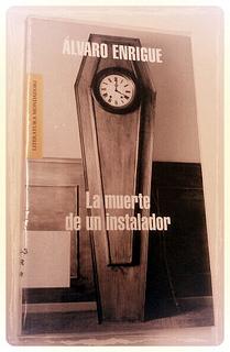 Editorial Mondadori 1998