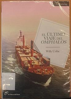 www.devaneos.com Willy Uribe 2013 Los libros del lince