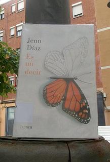 www.devaneos.com Editorial Lumen 2014