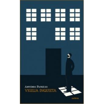 António Patrício Ardicia Editorial