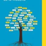 www.devaneos.com Editorial Galaxia Gutenberg