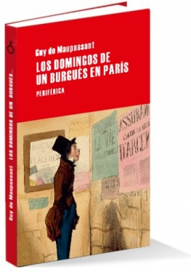los-domingos-de-un-burgues