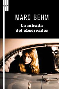 la-mirada-del-observador_marc-behm_libro-OAFI496