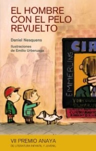 eL+HOMBRE+CON+EL+PELO+REVUELTO