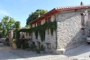 Casas de Zaldierna