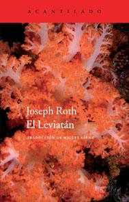 El Leviatán