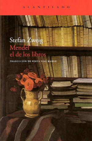 Stefan_Zweig_-_Mendel_el_de_los_libros