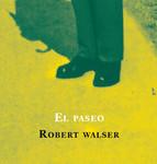 Robert Walser Editorial Siruela
