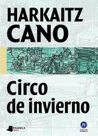 Hartkaitz Cano