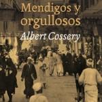 Albert Cossery Pepitas de calabaza Devaneos.com