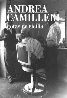 Andrea Camilleri Devaneos.com