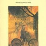 Thomas Bernhard