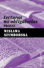Wislawa Szymborska www.devaneos.com