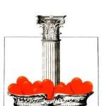 El banquete (Platón)