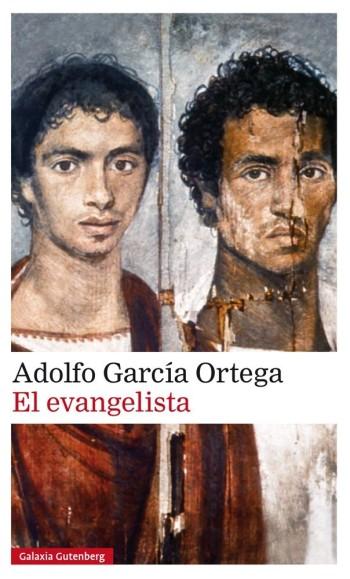 Adolfo García Ortega