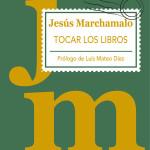 Jesús Marchamalo