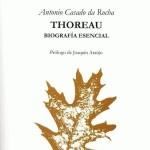 Thoreau_portada
