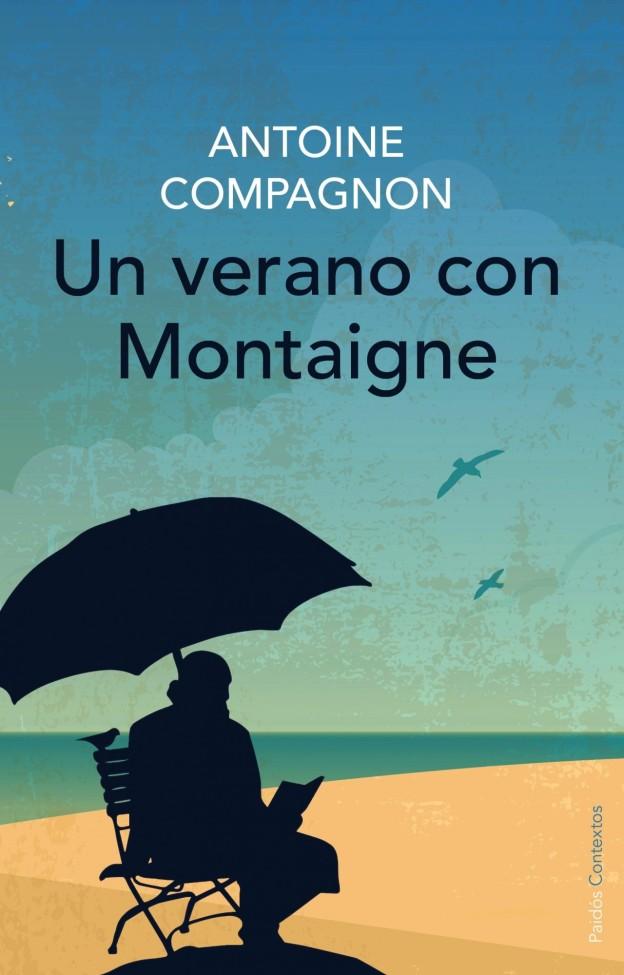 un-verano-con-montaigne_9788449330315