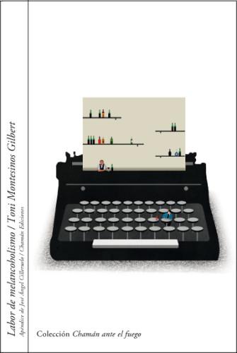 labor-de-melancholismo-portada-con-marco-1