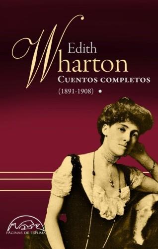 wharton-2