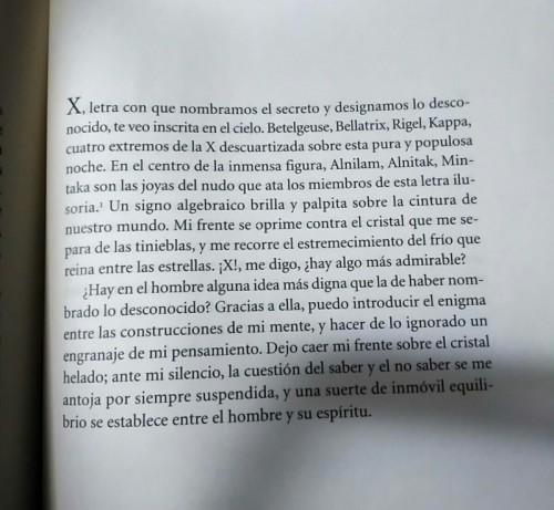 Alfabeto (Paul Valéry), Pre-Textos. 2008. Traducción de Javier Vela