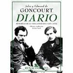 Diario Goncourt