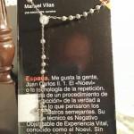 IMG_9_opt