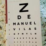 Z-ManuelVilas