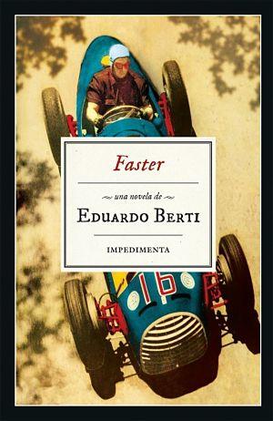 Eduardo Berti www.devaneos.com