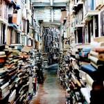 libros_opt