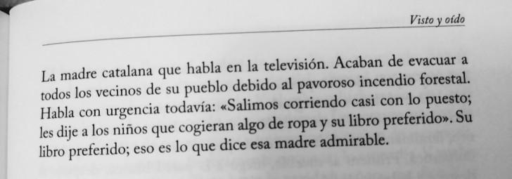 El murmullo del mundo (Tomás Sánchez Santiago)