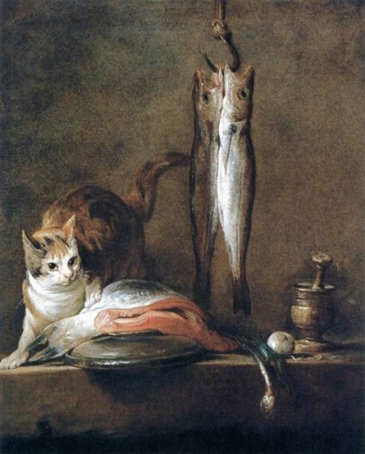 still-life-with-cat-and-fish-1728.jpg!Large