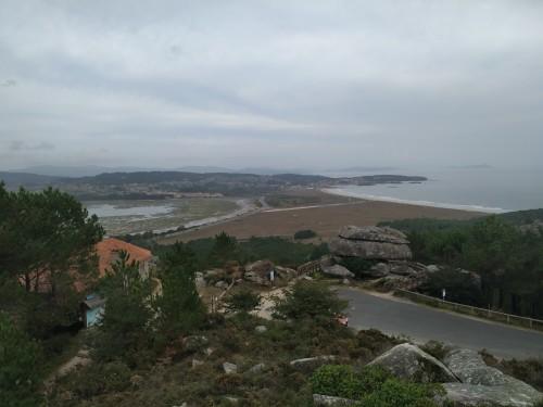 Península de O Grove