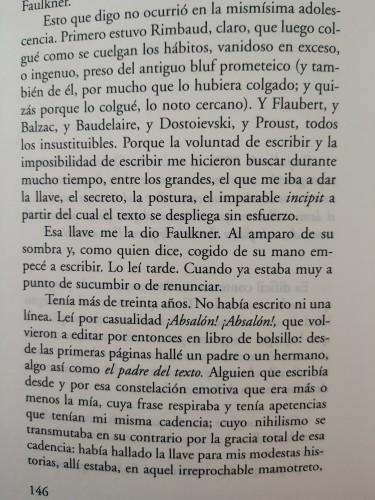 Cuerpos del rey (Pierre Michon)