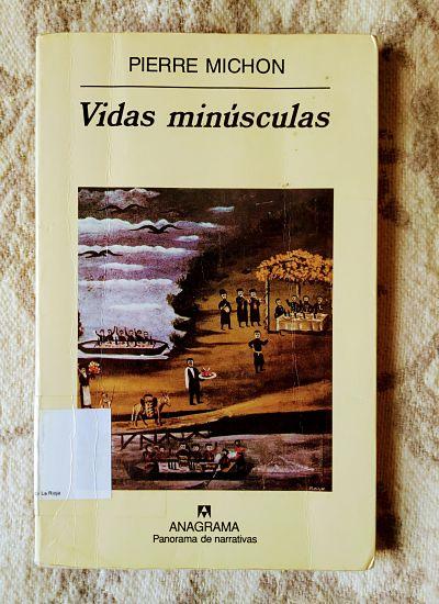 www.devaneos.com