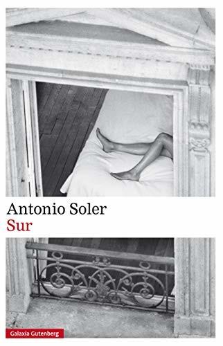 Sur (Antonio Soler)