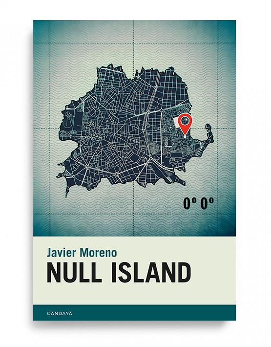 Null Island (Javier Moren)