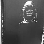 Antología poética de la especie humana