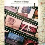 Desierto sonoro (Valeria Luiselli)