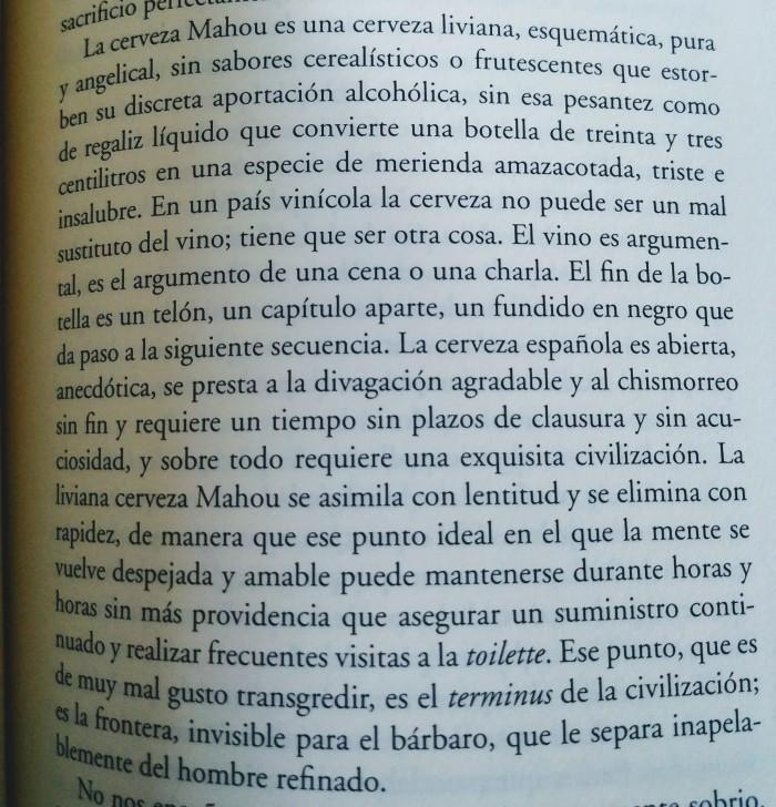 De corazones y cerebros (César Martín Ortiz)