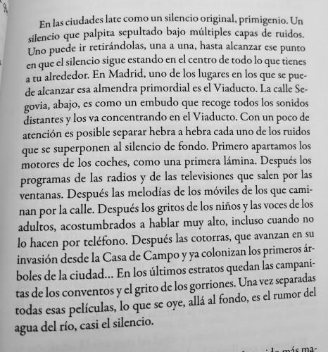 Bazar (Emilio Gavilanes). La Discreta, 2020.