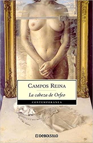 El regreso de Orfeo (Campos Reina)
