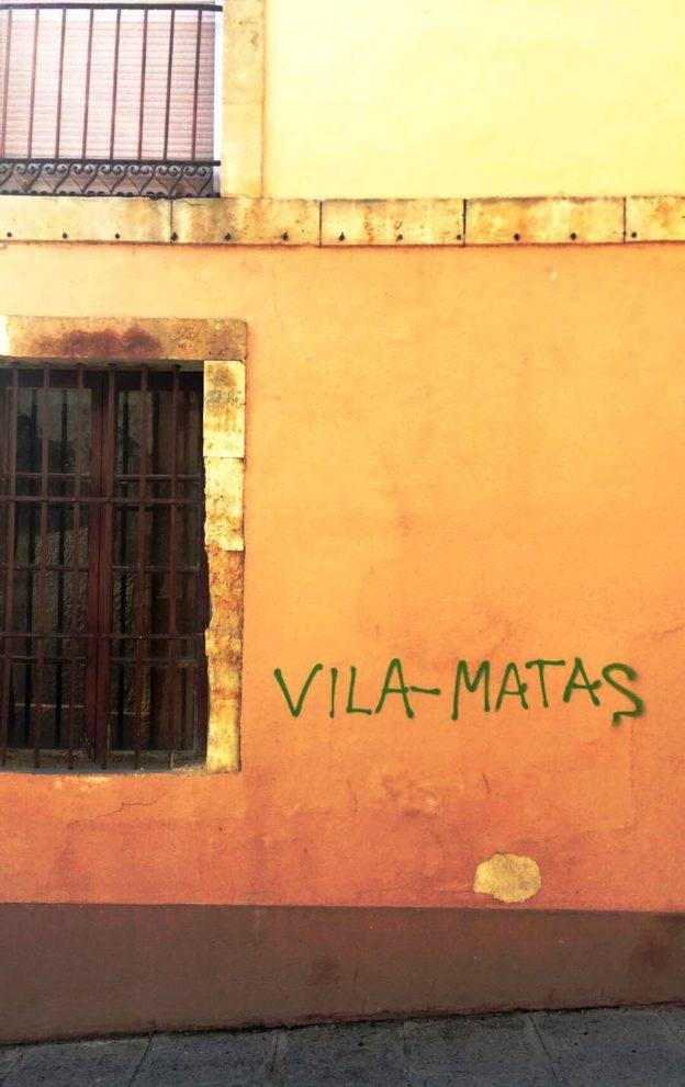 Grafiti_Salamanca