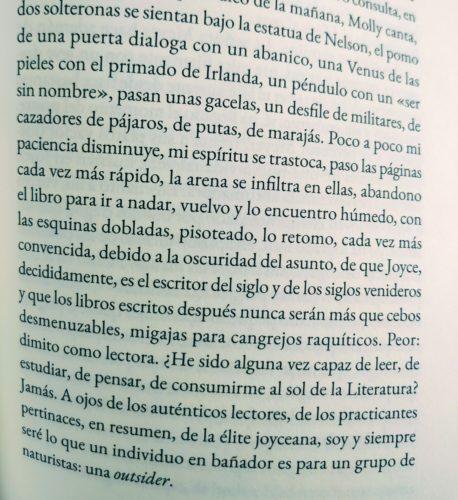 Ulises (Caroline Lamarche)