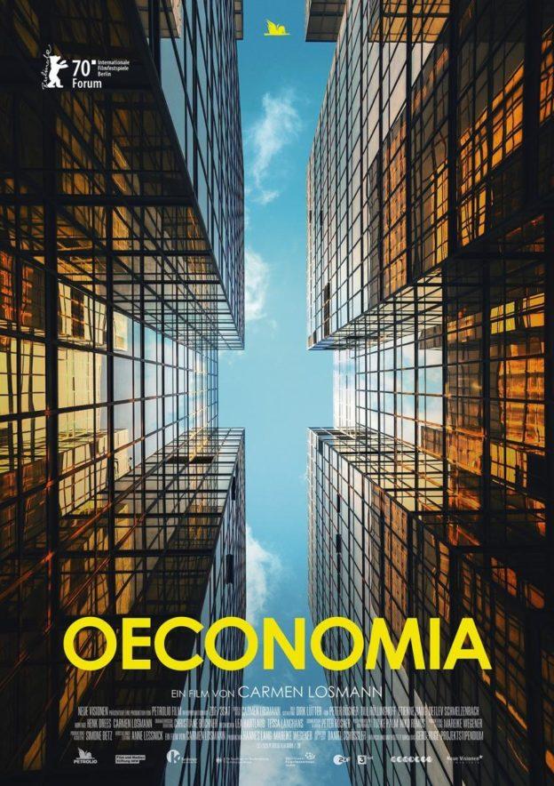 Oeconomia-886305449-large