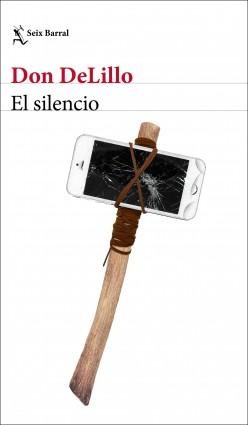 portada_el-silencio_don-delillo_202007231149